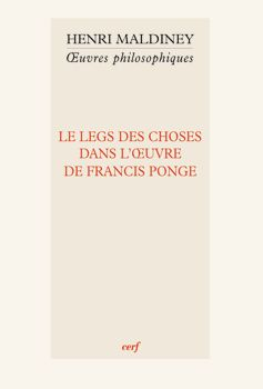 philomaldiney legs des choses