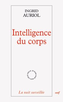 reauriol intelligence du corps